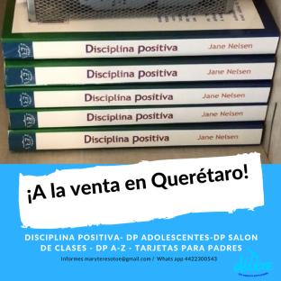 A la venta en Querétaro